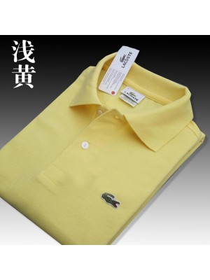 Shirts  - 0013