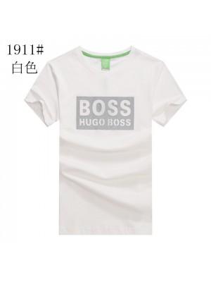 Boss T-shirt - 004