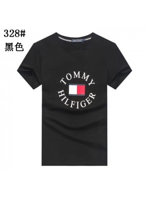 Tommy T-shirt - 004