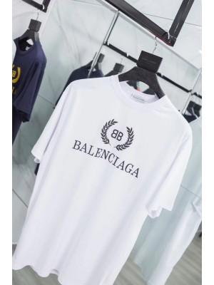 Ba T-shirt - 004