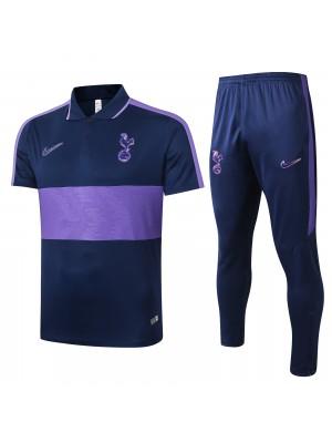 Polo + pantalones Tottenham Hotspur 2019/2020