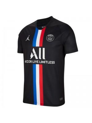 Camiseta JORDAN X PSG 2019/2020