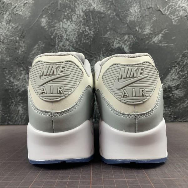 Air Max 90 - 001