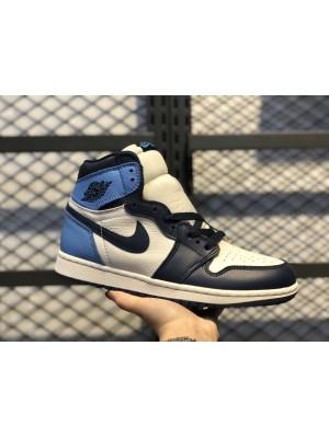 Air Jordan 1  - 005