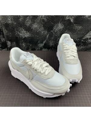 Nike Ldwaffle / Sacai