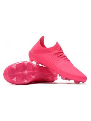 Adidas  X 19.1 FG - 006