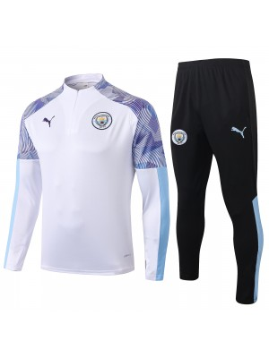Chándal Manchester City 2019/2020