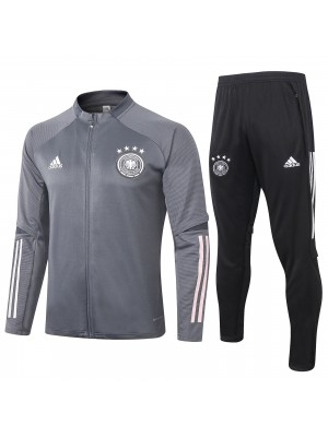 Chaqueta + Pantalones Alemania 2020
