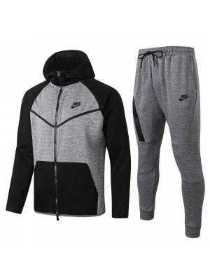 Chándal Nike 2020