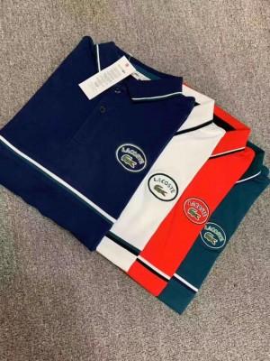 Shirts  - 002