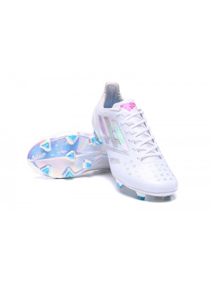 Adidas X 99 19.1 FG