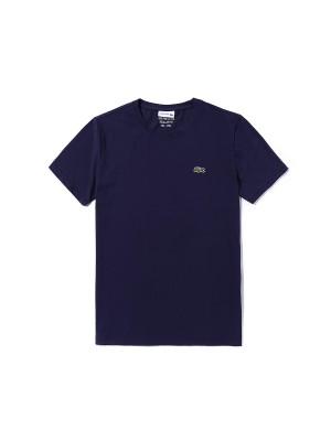 T-Shirt  - 002