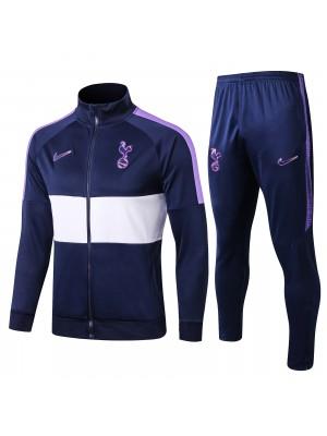 Chaqueta + Pantalones Tottenham Hotspur 2019/2020