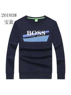 Sweatshirt - 007