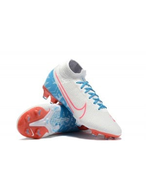 Mercurial Superfly VII 360 Elite FG - 008