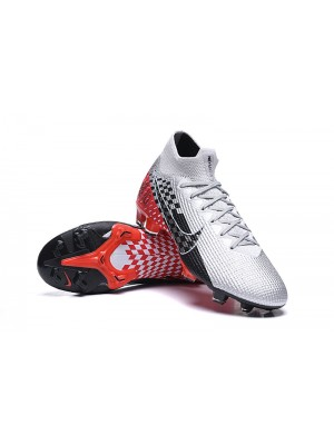 Mercurial Superfly VII 360 Elite FG - 005