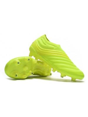 Copa 19+ FG Verde