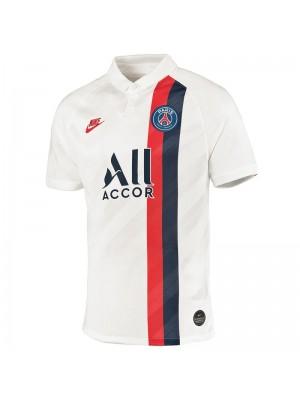 Camiseta Pairs Saint Germain 3a Equipacion 2019/2020
