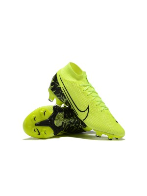 Mercurial Superfly VII 360 Elite FG - 010