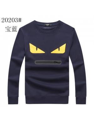 Sweatshirt - 003