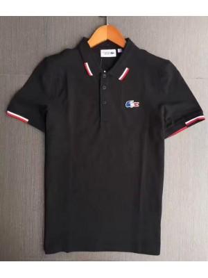 Shirt  - 008