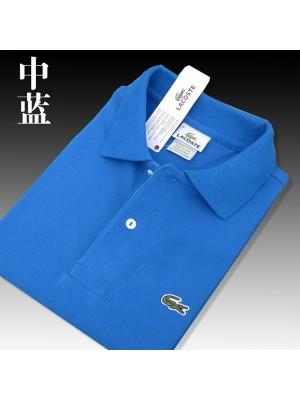 Shirt  - 003