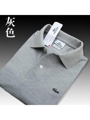 Shirts  - 0010