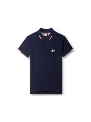 Shirt  - 007
