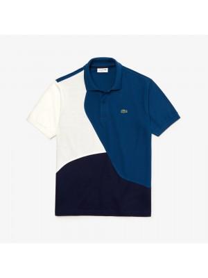 Shirt  - 002