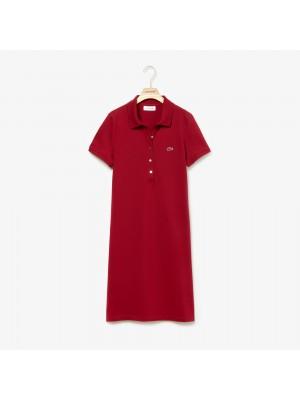 skirt  - 002