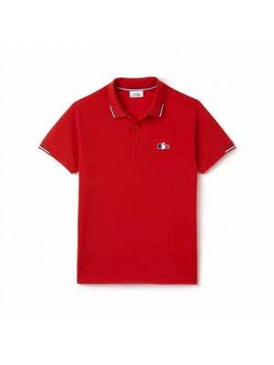 Shirt  - 006
