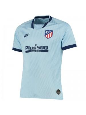 Camiseta Atletico Madrid 3a Equipacion 2019/2020