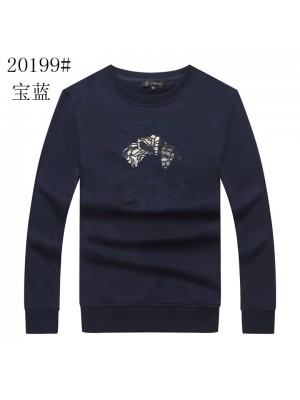 Sweatshirt - 004