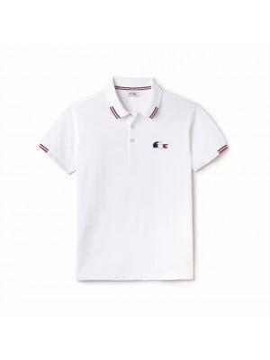 Shirt  - 009