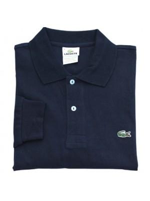Shirts  - 010
