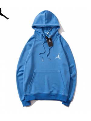 Hooded sweater - 002