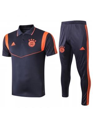 Polo + Pantalones Bayern Munich 2019/2020