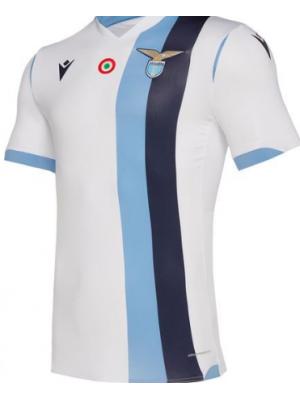 Camiseta Lazio 2a Eq 2019/2020