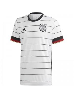 Camisas de Alemania 1a equipación 2020