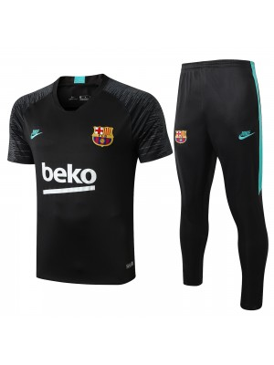 Camisas + Pantalones FC Barcelona 2019/2020