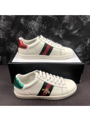 shoes  - 016