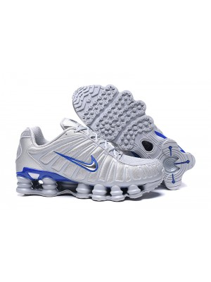 Nike SHOX TL - 004