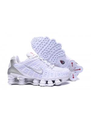 Nike SHOX TL - 001
