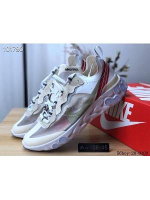 Nike React Element 87 - 002