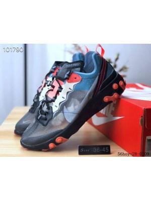 Nike React Element 87 - 003