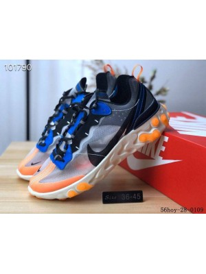 Nike React Element 87 - 006