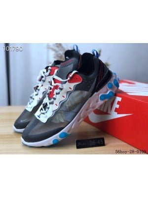Nike React Element 87 - 004