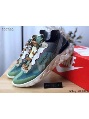 Nike React Element 87 - 007