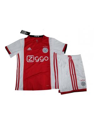 Camiseta Ajax 1a Equipacion 2019/2020 niños
