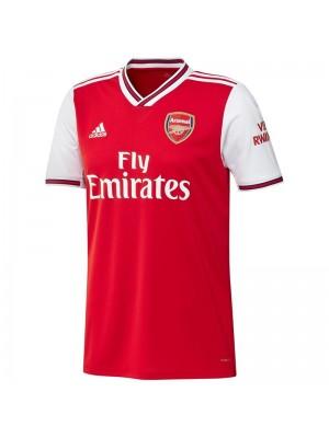 Camiseta Arsenal Primera Equipacion 2019-2020